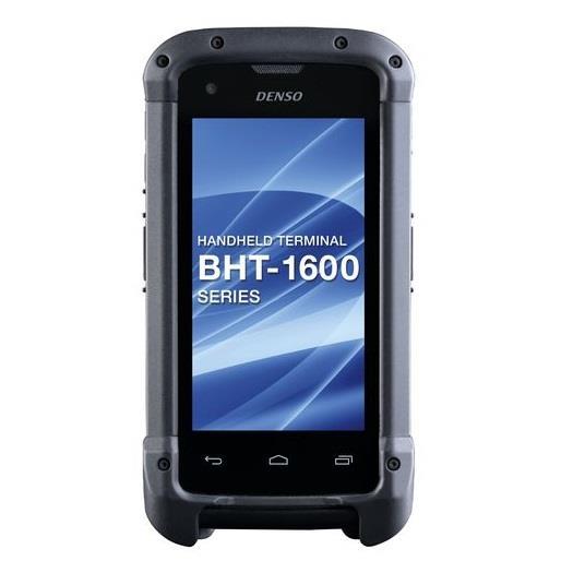 Máy kiểm kho cảm ứng Denso BHT-1600