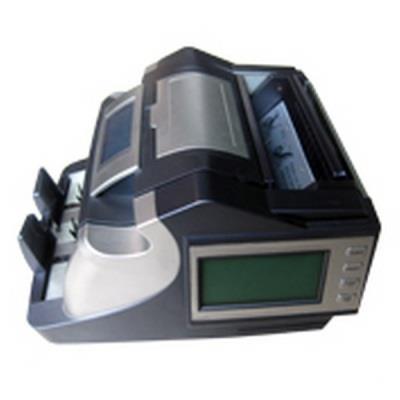 Máy đếm tiền Jingrui JR-6600