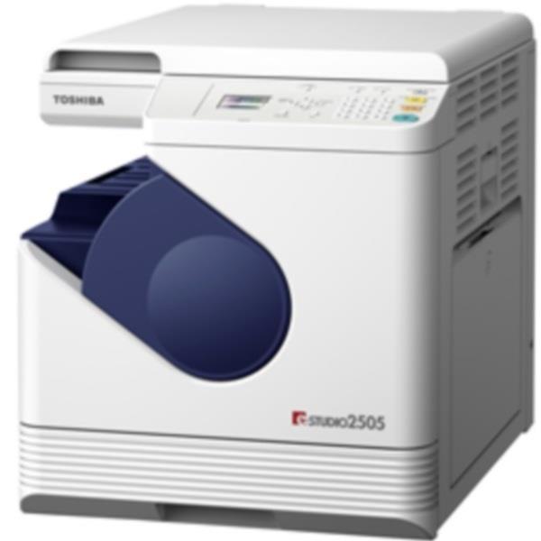 Máy photocopy Toshiba  E- Studio 2505H