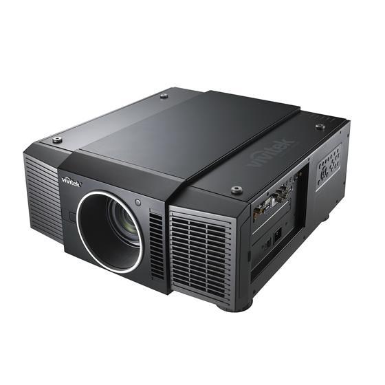 Máy chiếu Vivitek DU9000