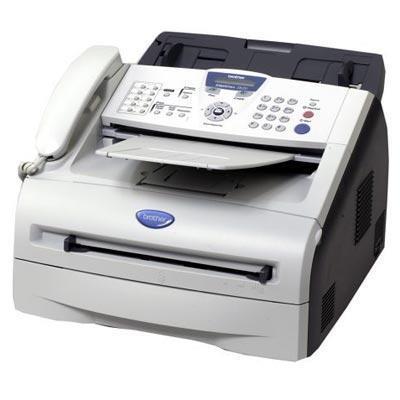 Máy fax laser đa chức năng Brother FAX- 2820