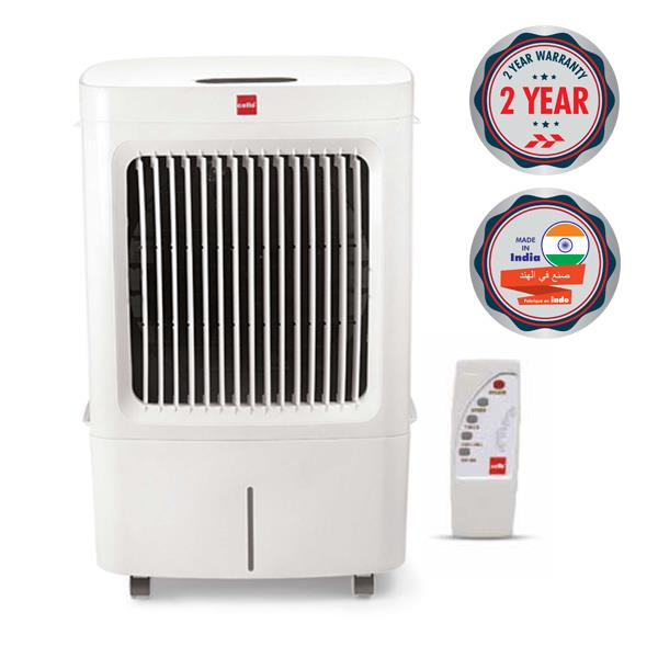 Quạt điều hòa không khí Air Cooler CELLO Ossum +