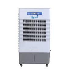 QUẠT ĐIỀU HÒA MAGIC COOL MC-07