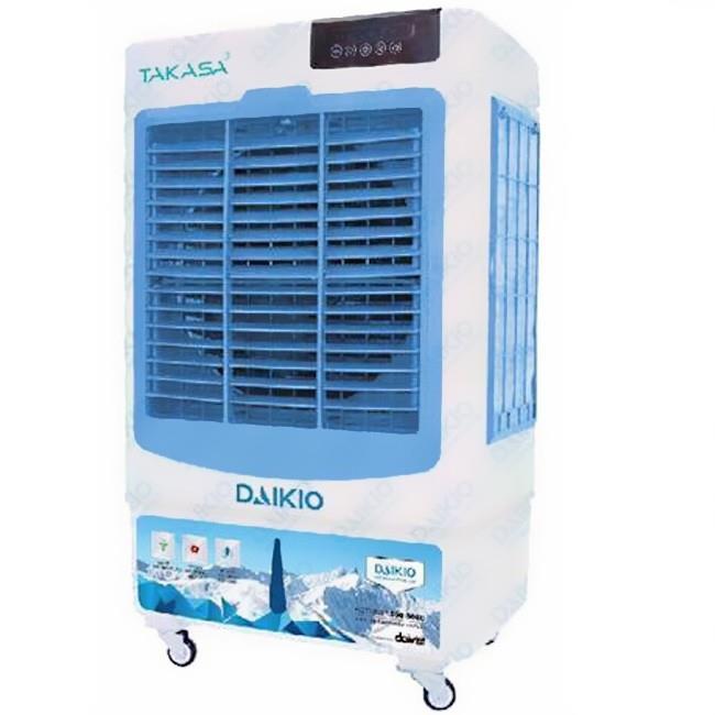 Máy làm mát cao cấp Daikio DK – 4500D