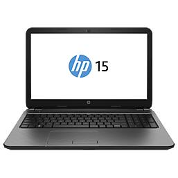 Notebook HP 15-r208TU/ i3-5010U