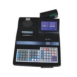 Máy tính tiền TOPCASH AL-7A