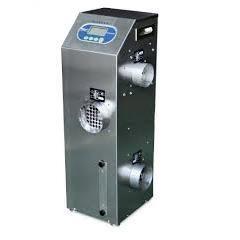 Máy hút ẩm FujiE HM-WKM-200PL(rotor)