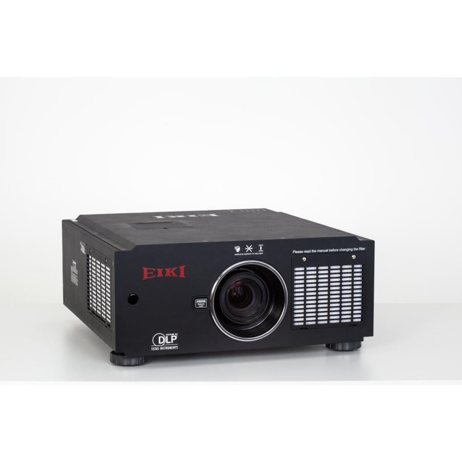 Máy chiếu đa năng EIKI EIP-UHS100