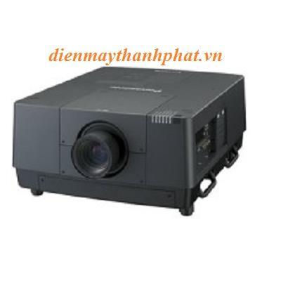 Máy chiếu đa năng EIKI EK-601U