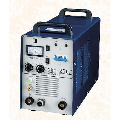 Máy hàn CO2.MAG NBC 250F ( dòng 250A)