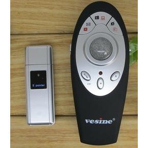 Bút trình chiếu Vesine VP1000