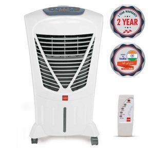 Quạt điều hòa không khí Air Cooler CELLO Dura Cool +