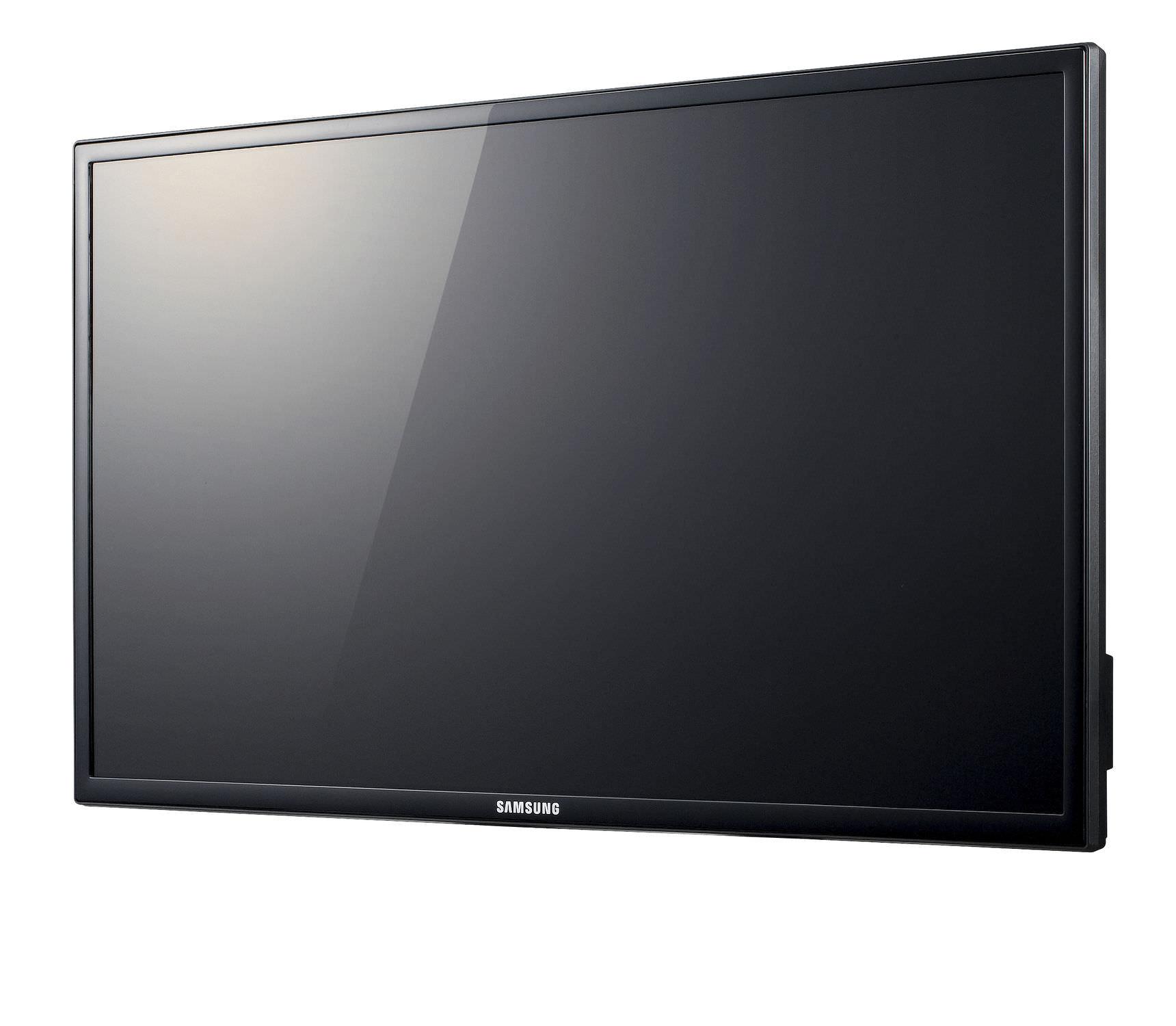 Máy bán hàng pos màn hình cảm ứng LCD