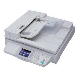 Máy quét Fuji Xerox C4250 (Scan A3)