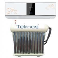 Điều hòa năng lượng mặt trời Teknos TKS-A9MT