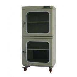 Tủ chống ẩm Darlington DDC240I