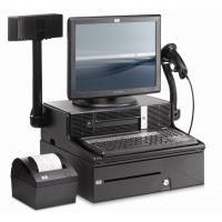 MÁY BÁN HÀNG (POS) - HP RP3000