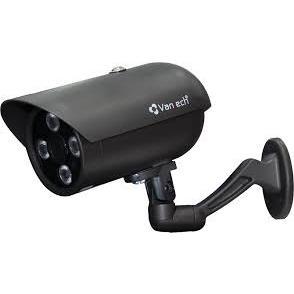 Camera thân ống HD - CVI Vantech VP - 204CVI