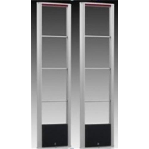 Cổng an ninh HAX3002