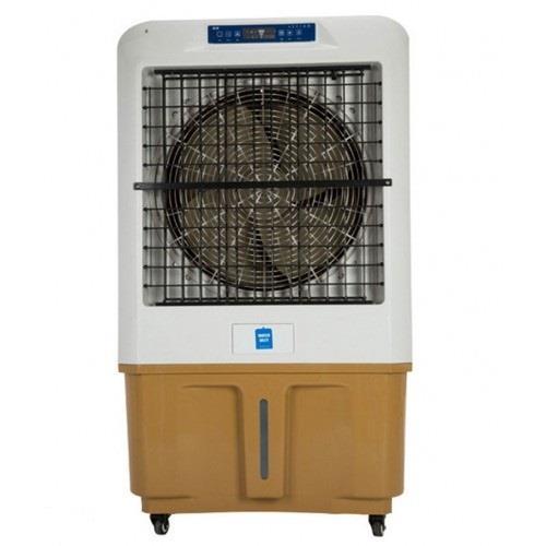 Quạt điều hòa công nghiệp Nikio XB-8000/ 290W