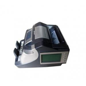 Máy đếm tiền Cashscan CS-9900 A1