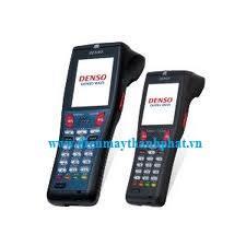 Thiết bị kiểm kho Denso BHT-800 Series