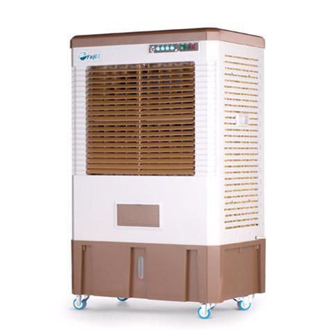 Quạt điều hòa không khí Air Cooler FujiE AC-40C
