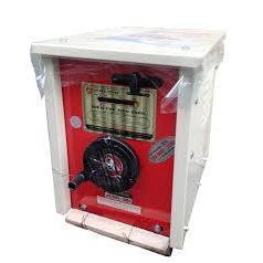 Máy hàn Tiến Đạt 300A/220V ( dây đồng)