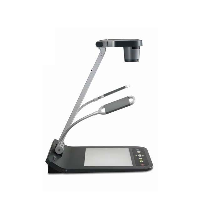 Máy chiếu vật thể Lumens PS760