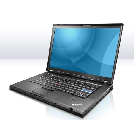 Laptop Lenovo Thinkpad T420