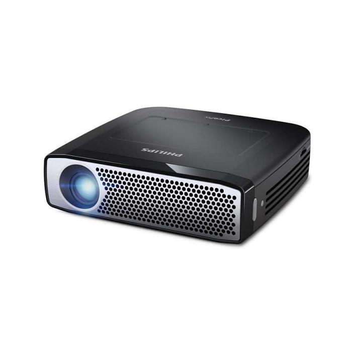 Máy chiếu PicoPix PPX4935