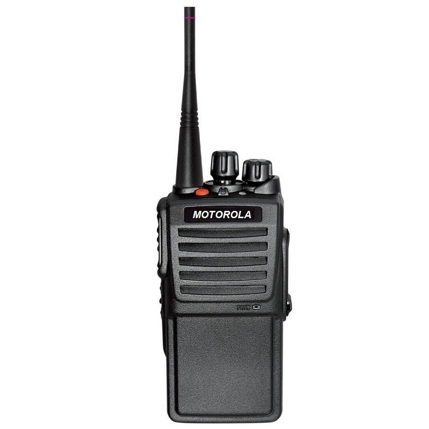 Bộ đàm cầm tay Motorola GP-1100Plus
