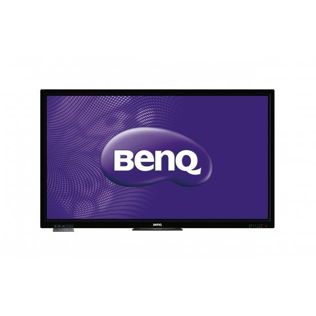 Màn hình tương tác BENQ RP790
