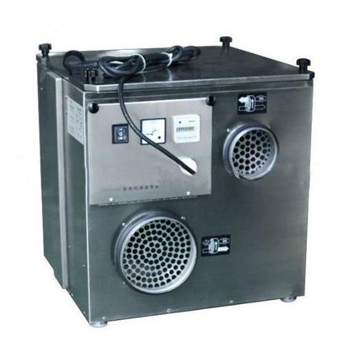 Máy hút ẩm FujiE HM-WKM-550P(rotor)
