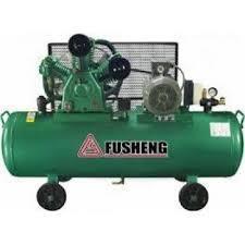 Máy nén khí Fusheng VA51 (1/2HP)