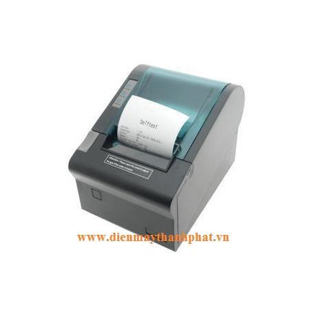 Máy in hóa đơn Tysso PRP-085