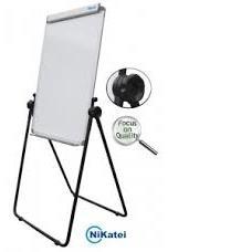 Bảng flipchart NIKATEI FC-66L (70x100)