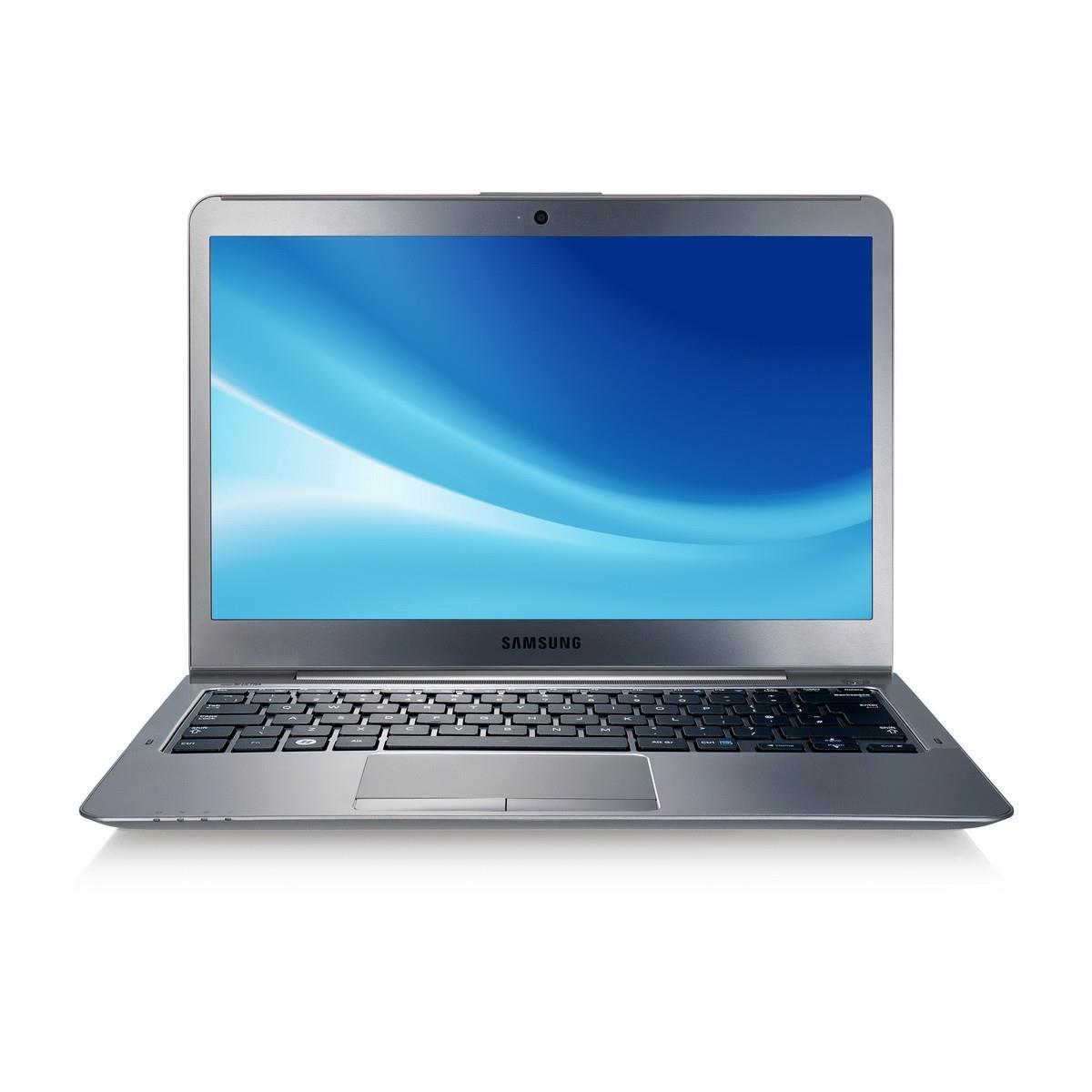 Máy tính xách tay Samsung NP300E4X-A06VN