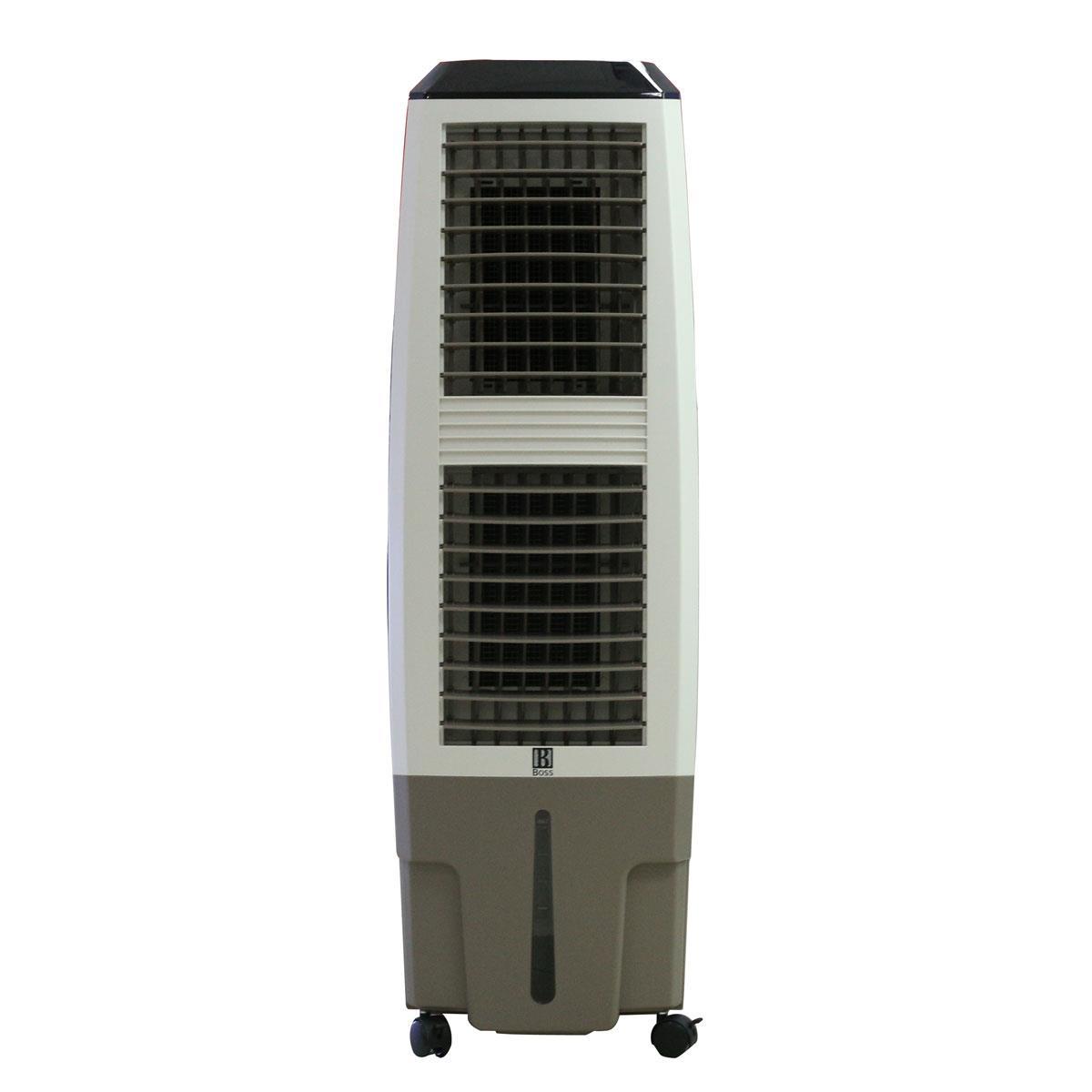 Quạt điều hòa không khí Boss S101