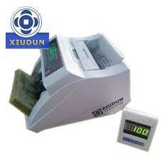 Máy đếm tiền Xiudun 2250C