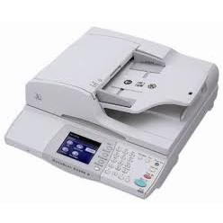 Máy quét Fuji Xerox C3200a