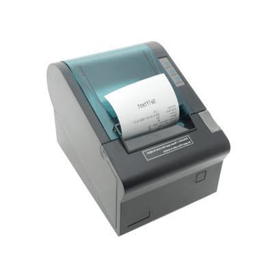 Máy in hóa đơn, máy in nhiệt K80