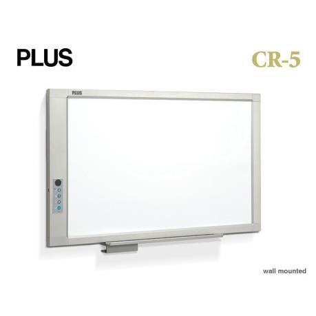 Bảng điện tử Plus CR-5