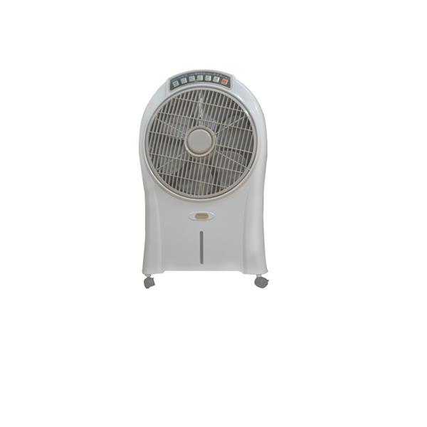 Quạt điều hòa không khí Panasonic 09A