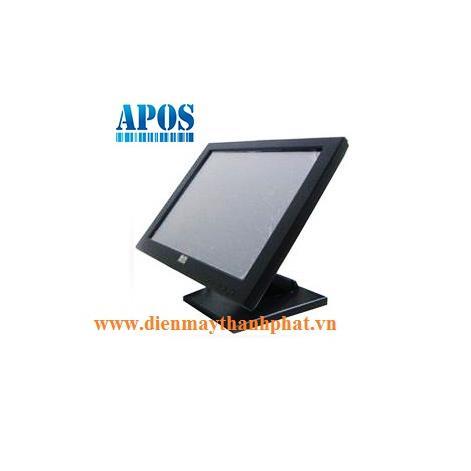 Màn hình cảm ứng APOS-1505