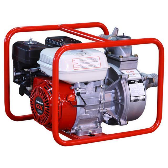 Máy bơm nước Honda B80-NT