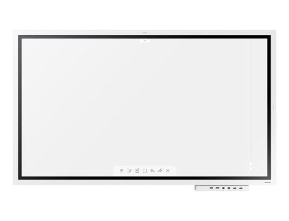 Màn hình tương tác Samsung Flip 2 WM55R/Flip LH55WMRWBGCXXV