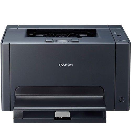 Máy in Laser màu Canon-LBP 7018C