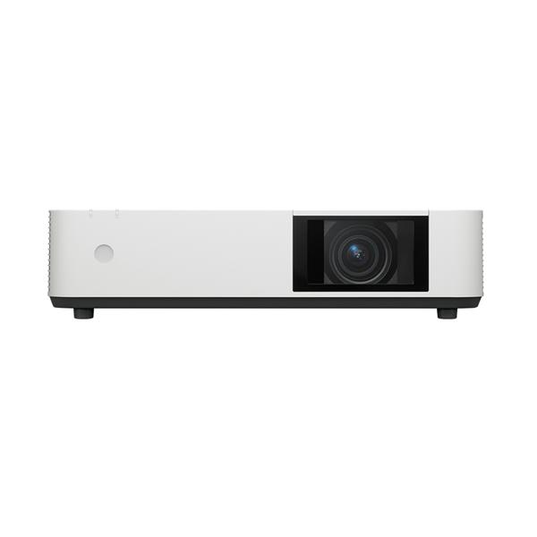 Máy chiếu Sony VPL-PWZ11