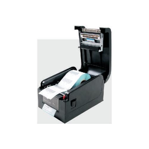 Máy in hóa đơn Antech AP3120US